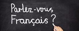 French lessons with French native speaker - Skype 15£ per hour