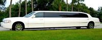 25% offLuxury Great Limousine service limo Rental for all events