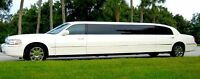 Amazing limo service great and luxury limousine rental