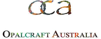 OPALCRAFT AUSTRALIA