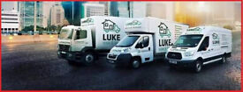 House Removals in Tring , BEST PRICE Man with a Van, RELIABLE & HELPFUL.FULLY INSURED, Clearance