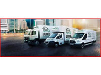 Maidenhead Man with a Van & House Removals , Fully Insured, Best Prices with no Deposit, Free Quote
