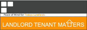 For Ontario Landlords