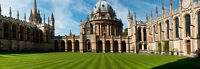 Piano Lessons From Oxford University Graduate