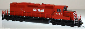 WANTED: HO Scale train set or engine must be DCC