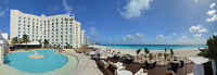 7 day Cancun Vacation Rental  $1000.00 CND