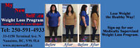 Medically Design/Supervised Weigh Loss