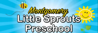 Montgomery Little Sprouts Preschool