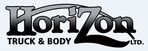 HoriZon Truck & Body Ltd. - Your Truck Equipment Specialists