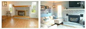 Home Staging Consultation starting at $129 Peterborough Peterborough Area image 1