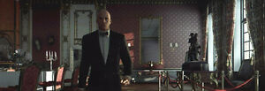 Hitman (2016) Collector's Edition - PC (Steam) Kingston Kingston Area image 5