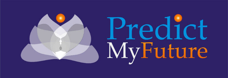 Psychic Readings, Phone Readings, Chat or Email Readings  FREE