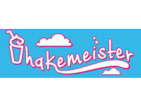 Sales assistant - Milkshake bar