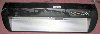 Creation ProCut CR-630 Vinyl Cutter Plotter Machine