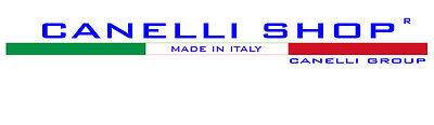 Canelli Shop