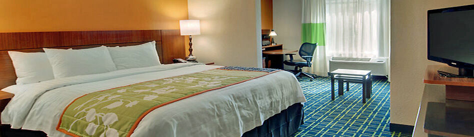 Exquisite Hotel Supply