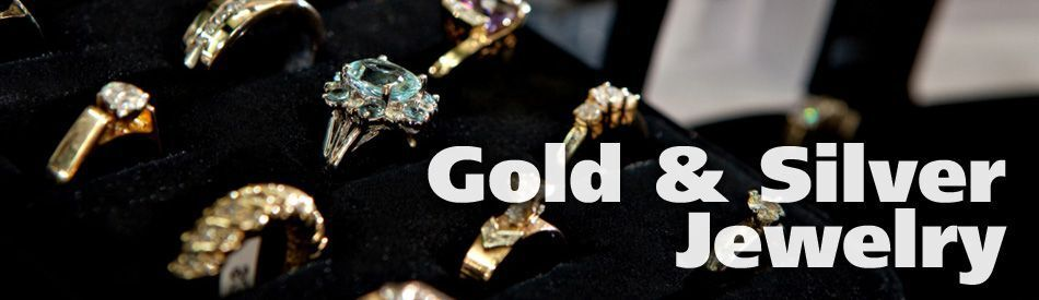 Carly s Jewelry