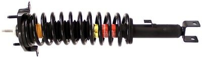Suspension Strut and Coil Spring Assembly Rear Monroe 271311