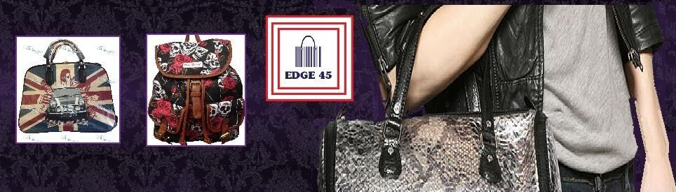 Edge 45