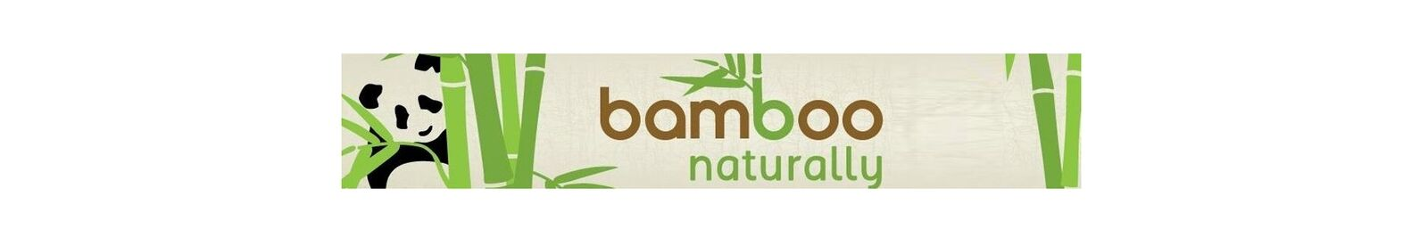 Bamboo Naturally