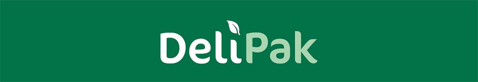 Delipak