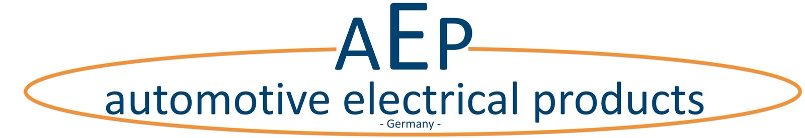 AEP-Germany
