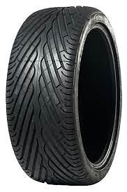 *NEW*   235/30R22 Durun F-One 90W  tire