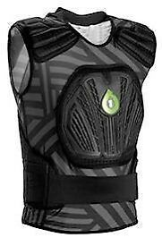 661 CORE SAVER - Chest & Back Protector - NEW - Collect Newmarket (Nr Cambridge) CB8 7AT