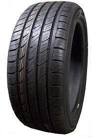 NO TAX !!! 245/45/18 New All season tires, FREE Inst.&Bal.