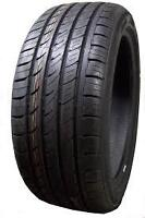 SALE! New All Season Tires 275/45R20 Aoteli P609 FREE Inst.&Bal.