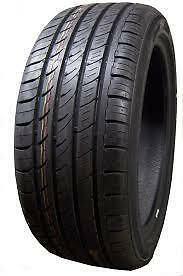 NO TAX! 215/50R17 New Tires All Season, FREE Installation and Balancing! Special!