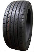 NEW TIRES SALE 205/45R17;235/35R19;245/35R19;225/35R20;275/45R20