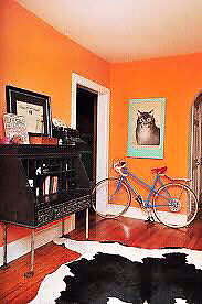 Hassle free painting services
