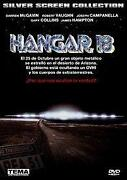 R 18 DVD