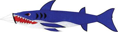 Shark Windsack