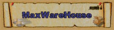 Warehouse4max