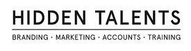 Accounts Assistant for Hidden Talents Group Ltd