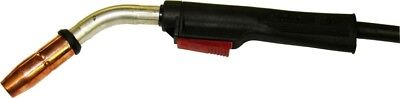 Masterweld Mig Gun Replacement For Miller M15 169-593 15 180a