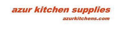 azur kitchen supplies