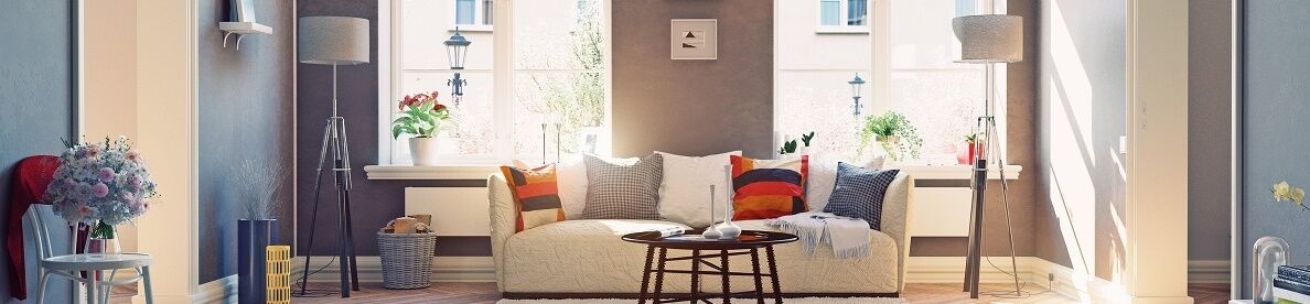Cool+Ideas+Home+Decor+and+More
