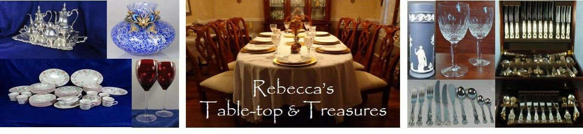 Rebeccas_Table-top_and_Treasures