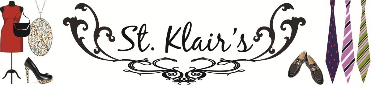 St-Klairs