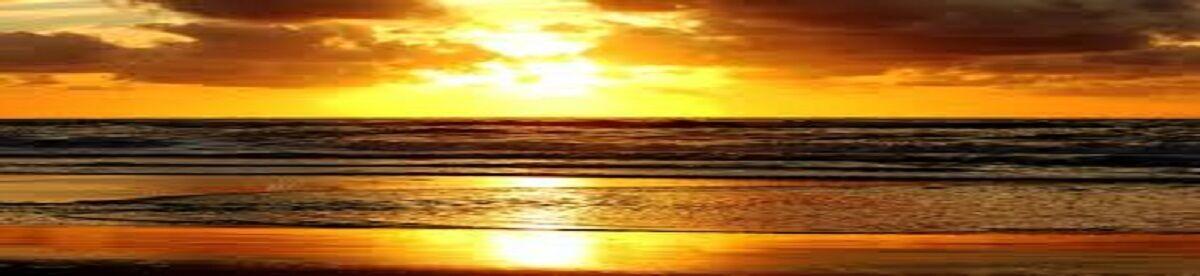 Sunshine-Luxe