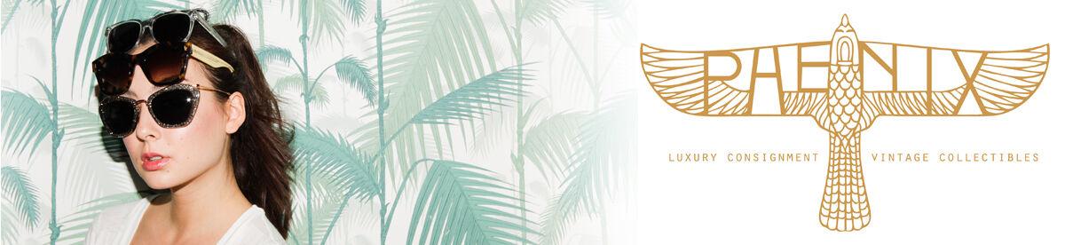 Phenix Luxury Consignment