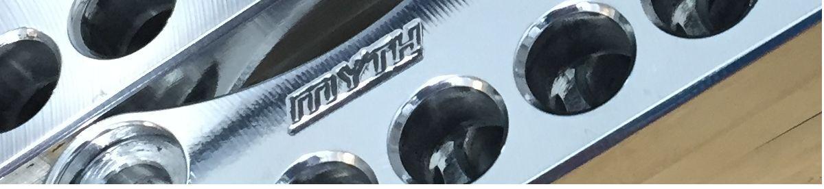 MYTH Fabrication