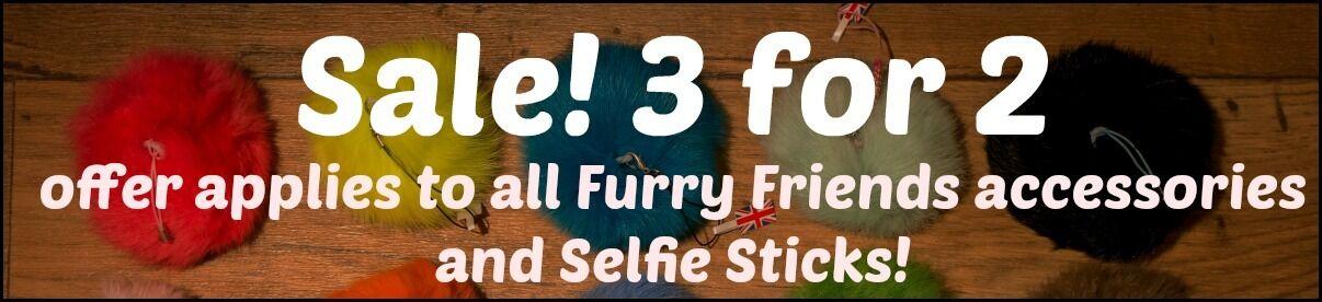 Furry-Friends-2