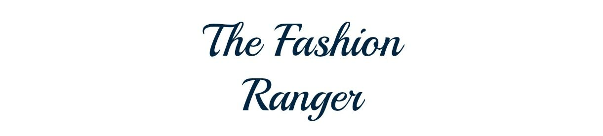 The Fashion Ranger