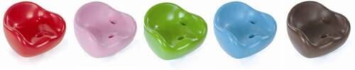 Keekaroo Café Booster Seat Toddler Stylish Boosters Baby Chair