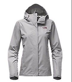 North Face Jacket new with tags size small