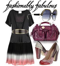 FashionablyFabulous1